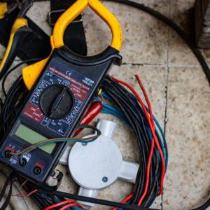 【令和元年】第二種電気工事士の技能試験の複線図対策と施工例の紹介