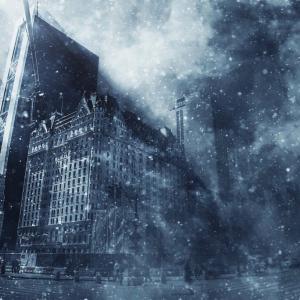 【強烈寒波で10年に1度の寒さ】北海道の積雪と冬季事故・事件の振り返り【全国的にも寒い】