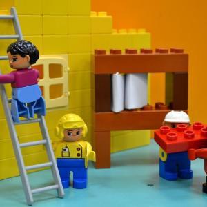 建設現場の問題点を摘み取り、快適にしよう【監督・職長向け】