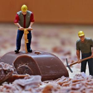 【異業種でもOK】施工管理経験した人はどんな業界でも活躍できる【自信を持とう】