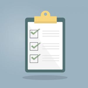 【令和元年】2級建築施工管理・2級電気工事施工管理の後期受験直後の情報のまとめ