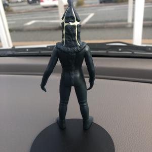 ウルトラマン の怪獣