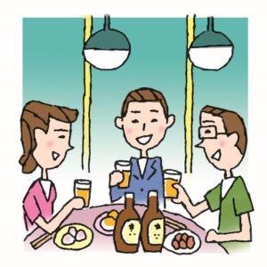 飲酒習慣とアルコール依存世界ランキング