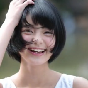 欅坂46平手友梨奈さん【脱退】から考える【卒業】との違い