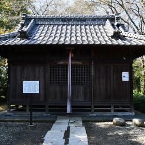 柏崎久伊豆神社の力石