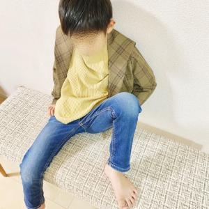 【5歳】勝手に親が望むもの…。プロミス・シンデレラハマったよー!