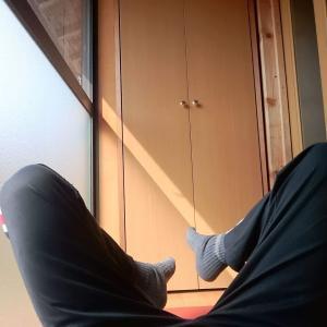 膝蓋骨骨折~膝屈曲角度
