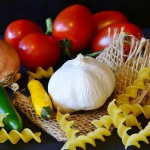 ダイエットに有効、食品の選び方【健康で綺麗に痩せる方法】