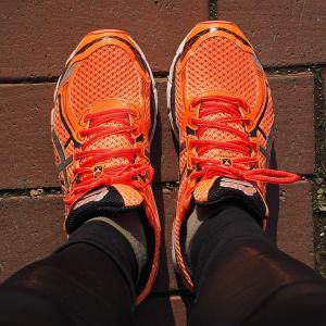 ジムで履くオススメの人気シューズ9選【最大効果を発揮するための靴選び】