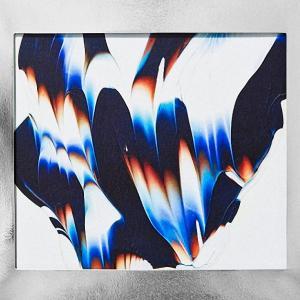 CD『重力と呼吸』Mr.Children ~恥ずかしながら、初めてのミスチル~