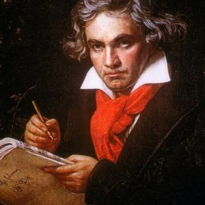 <Hi-Res>『ベートーヴェン:弦楽四重奏曲 第14番 嬰ハ短調 作品131』(タカーチ弦楽四重団) ~最も印象的な弦楽四重奏曲~