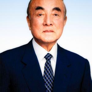 <訃報>「中曽根康弘」元総理大臣(享年102歳) ~戦後政治の生き証人が逝く~