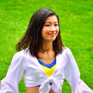 <写真>Mizuki 14 ~発見!「Mizukiちゃん → Mizukiさん」~