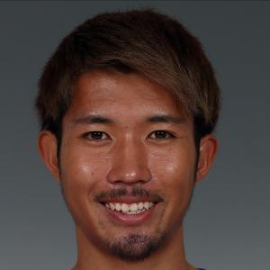 <補強>左右のサイドバックが出来る「柳貴博」選手(22)を期限付き獲得!