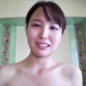 <官製ポルノ>元乃木坂46「衛藤美彩」と元AKB48「河西智美」を追加