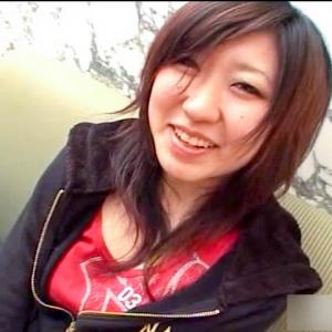 <官製ポルノ>シンガーソングライター「持田香織」とロック歌手「中島美嘉」を追加