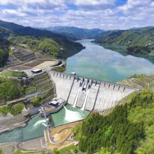 世界最大の中国『三峡ダム』が決壊の恐れ ~巨大な水圧で地質変動が起き地震が頻発~