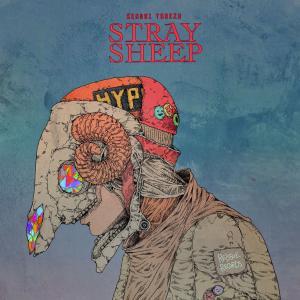 <Hi-Rez>「STRAY SHEEP(米津玄師)」~2020年8月5日発売 新アルバム~
