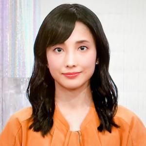 「オシばん」林田理沙アナが3分間出演 ~『ブラタモリ』から大出世されて…ん?~