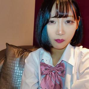 <官製ポルノ>「梅澤美波」(乃木坂46)と「小嶋陽菜」(元AKB48)を追加