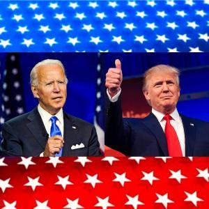 <大統領選挙>ソーシャルメディアが政治介入 ~オクトーバーサプライズを阻止~