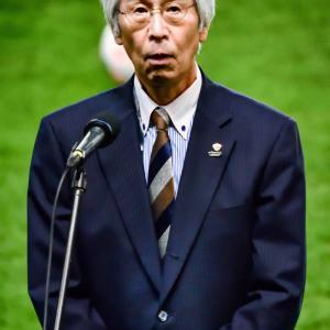菊池社長が退任、アイリスオーヤマ石田敬取締役が新社長で同社の子会社化へ