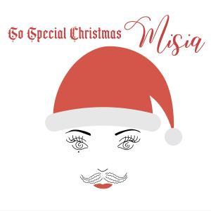 <CD>MISIA – So Special Christmas ~MISIA初のクリスマス・チャリティ・アルバム~