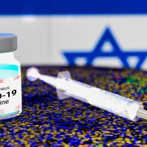 <CG>「人類の優先順位」 ~イスラエルへのワクチン先行接種にそれを見た~