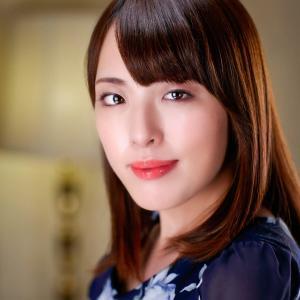 <写真>ミヤギテレビ「福盛田悠」アナのポートレート写真