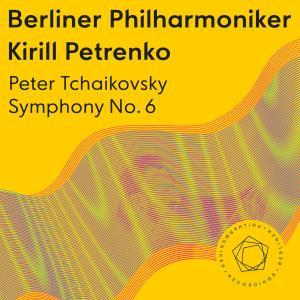 <Hi-Res>チャイコフスキー 交響曲「悲愴」の2つのHi-Res音源を聴く