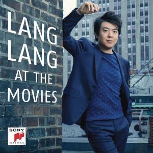 <Hi-Res>ピアニスト「ラン・ラン」の映画音楽集 ~天才ピアニストが奏でるポピュラー音楽~