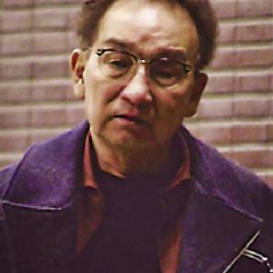 ジャニー喜多川氏死去、マスコミが書かない彼の本当の姿