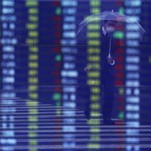 〓️経済指標は危険〓?