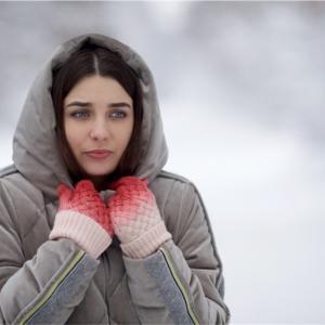 アイスランド冬(11月〜2月)の服装について。実際着ていたものを紹介します!