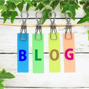 ブログ開設して半年経ちました。アクセスと収益と今後について。