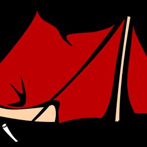 【人生楽しむ】キャンプは、とても楽しくて家計に優しい!