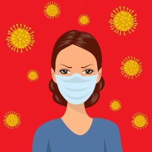 免疫力を高める食事してますか?コロナの影響で食生活が乱れてる?