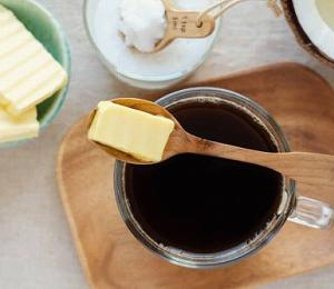 完全無欠コーヒーは作り方が簡単な方が続けられる!口コミを見て納得!