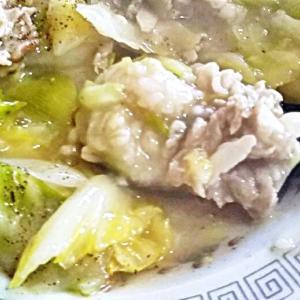 中華料理と中国料理?どう違うの?