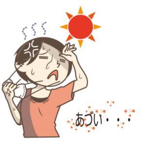 マスクの暑さ蒸れ対策の冷感的なのありすぎ!どれがいい?