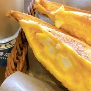 倉敷市の「倉式珈琲下庄店」でコスパ最高のモーニングセットを写真たっぷりレポします!