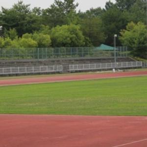 岡山県総社市の北公園陸上競技場は合宿施設が安い!宿泊先から送迎もある!