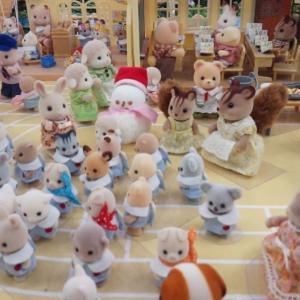 岡山おもちゃ王国で割引料金でチケットを買う方法☆クーポン最新情報