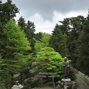 【四国旅行】大人も子供も楽しめる四国のおすすめスポット10選