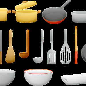 【中居正広のニュースな会】で紹介されていた調理道具が欲し過ぎる