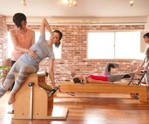 山口百恵さん、現在はキルト作家でピラティスで体を鍛えている