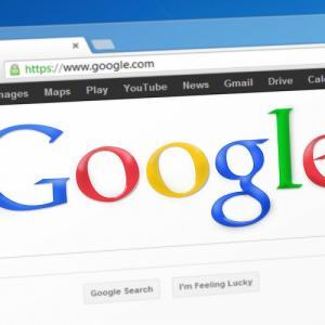 【Googleコアアップデート】Googleに好かれるコンテンツとは?【2019年10月】