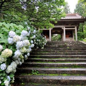 山寺 竹林寺