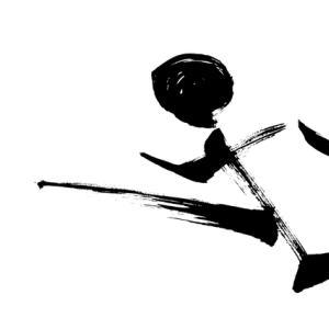 【サッカー】バロテッリ、パンツ一丁の原付おじさんを海に飛び込ませる