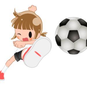 【サッカー】女子W杯3位決定戦 スウェーデン代表がイングランドに2-1勝利